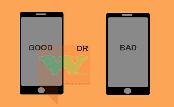Cara Cek iPhone Bekas Berkualitas Bagus Sebelum Anda Beli