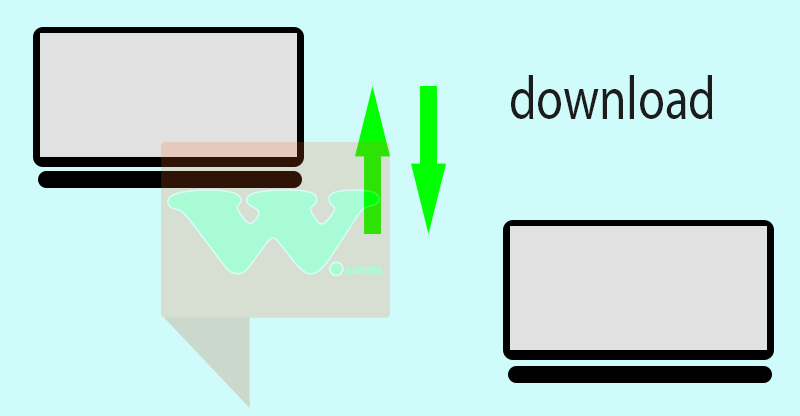 Aplikasi Download Manager Gratis Pengganti IDM