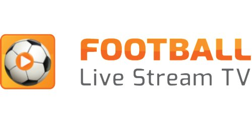Football Live Stream TV