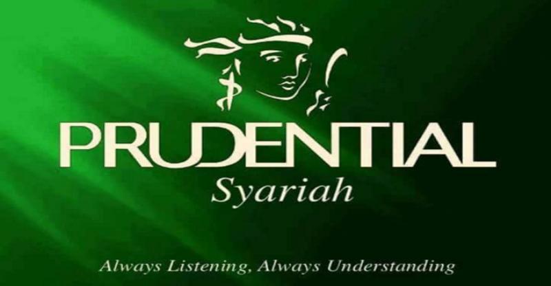 Asuransi Pendidikan Anak Melalui Prudential syariah