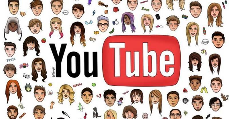 Cara Sukses Menjadi Youtuber