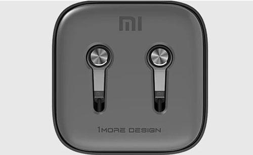 headset terbaik