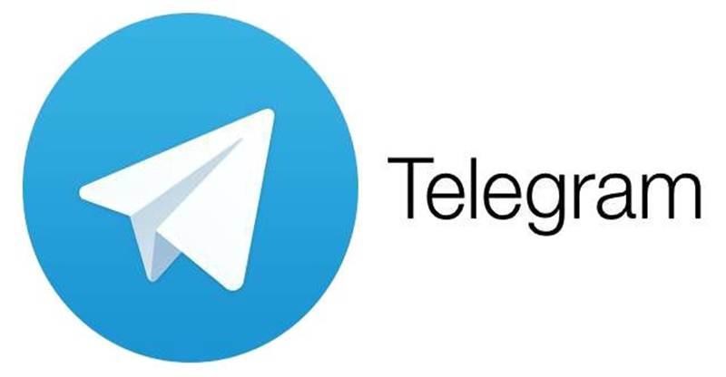 Cara Daftar Telegram Di HP Android