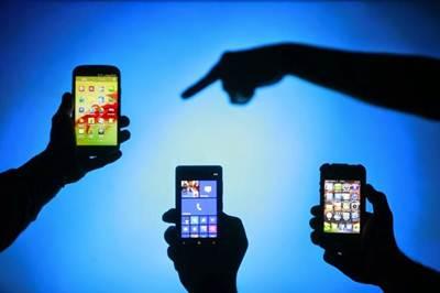 tips memilih smartphone yang baik