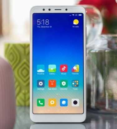 5 Pilihan Handphone Baru Terbaik Harga 1 Jutaan