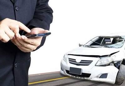 Daftar Asuransi Mobil Terbaik di Indonesia