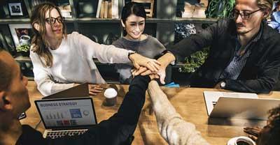 Tips Memulai Bisnis Dropship Agar Sukses