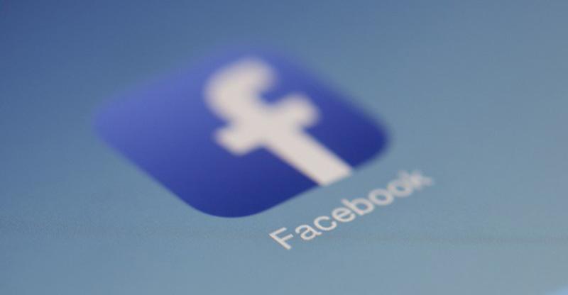 Cara jualan online di facebook agar laris untuk pemula