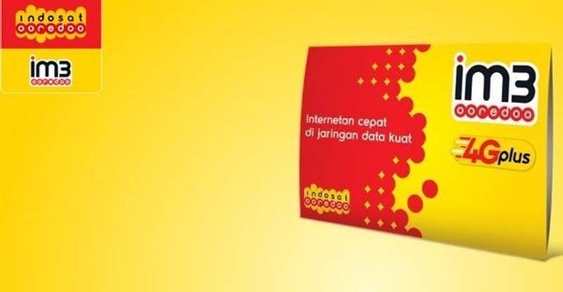 Kartu Indosat Tidak Bisa Terima dan Kirim SMS