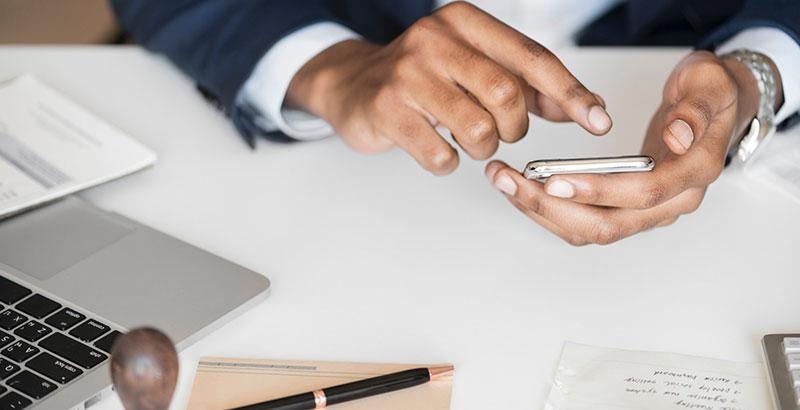 Yuk Kenali Kelebihan dan Kekurangan Pinjaman Online Langsung Cair