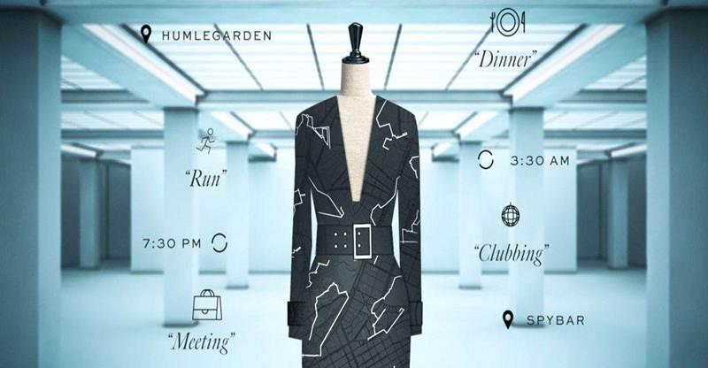 Daftar Aplikasi Desain Baju di Android Sangat Mudah