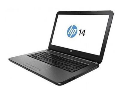 Rekomendasi Harga Laptop HP Terbaru 6 Jutaan Terbaik