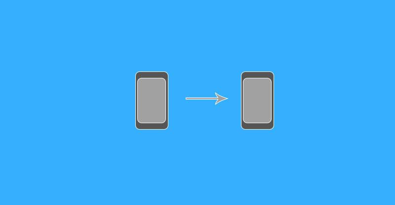 Cara Mengatasi ShareIt Tidak Bisa Menerima dan Kirim File