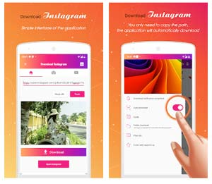 Aplikasi Download Video Instagram Terbaik