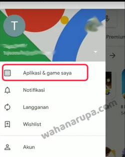 HP Xiaomi GBoard Error