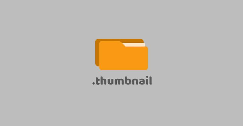 Cara Hapus Thumbnail di Xiaomi Permanen