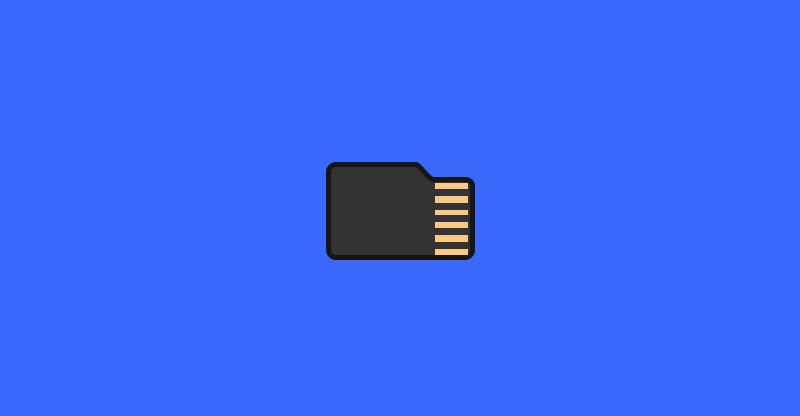 Mengatasi Kartu Memori tidak Terbaca di HP Xiaomi