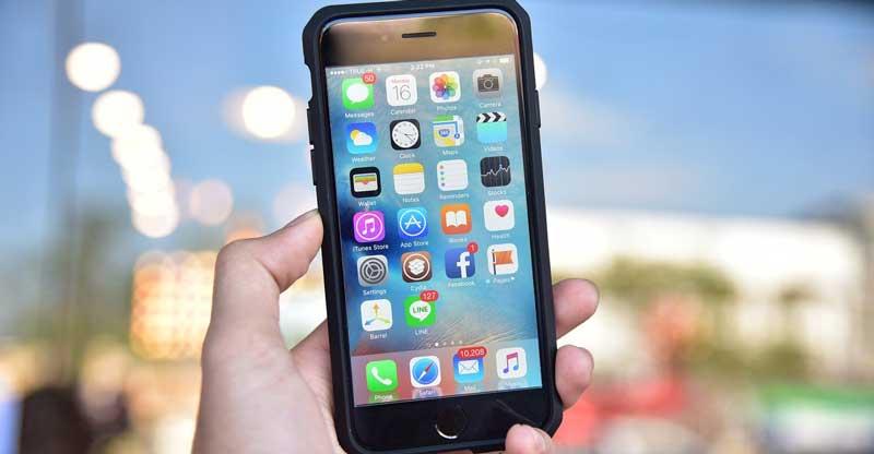 Hal Penting Memilih iPhone yang Harus Kamu Tau