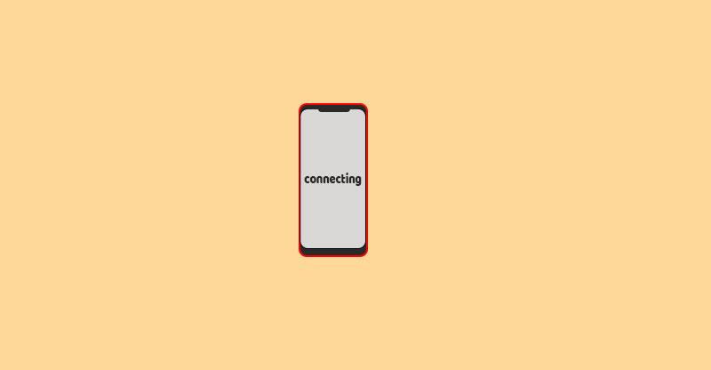 Mengatasi Data Seluler Aktif Tapi Tidak Bisa Internetan