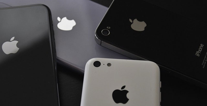 Bagaimana cara install aplikasi iPhone tanpa AppStore