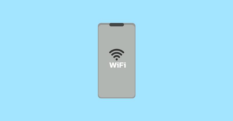 5 Cara mengatasi wifi putus putus di android