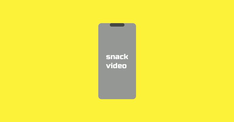 Kenapa Koin Snack Video Tidak Muncul di iPhone