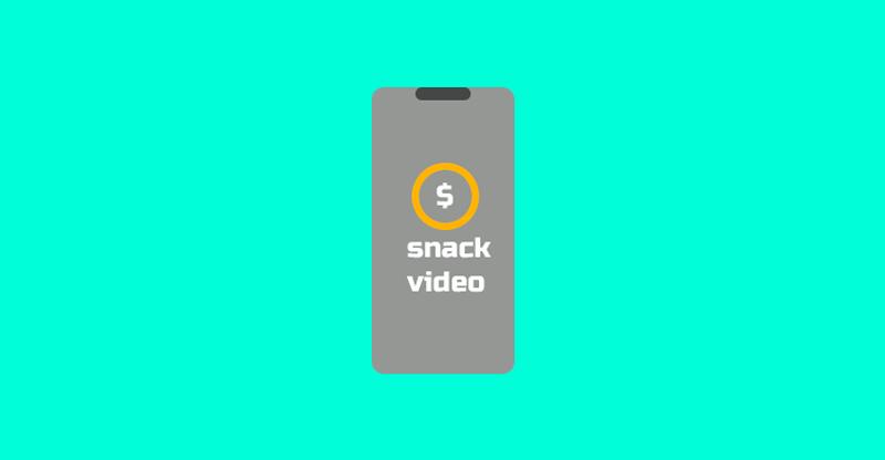 Cara Mengatasi Koin Snack Video tidak Berputar
