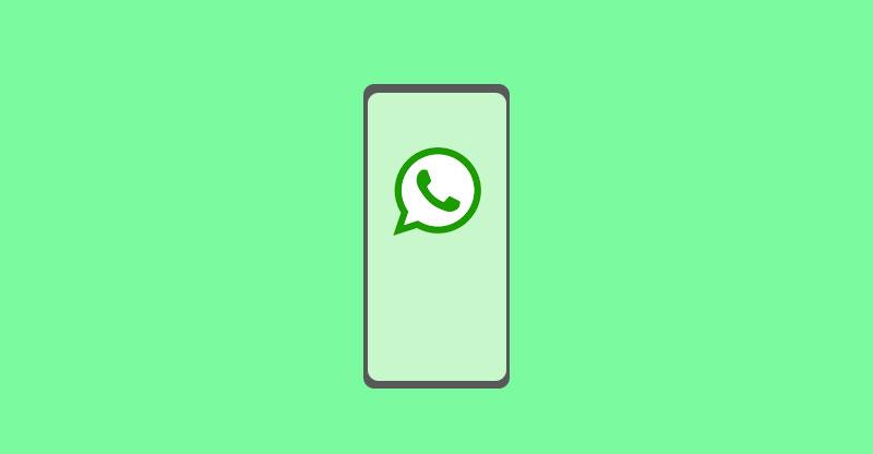 Cara Buka WhatsApp di Banyak HP