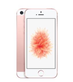 Review HP iPhone Termurah layak beli tahun ini